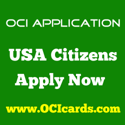 oci-application-usa..png