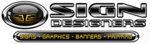 Best Logo Design Company in California.jpg