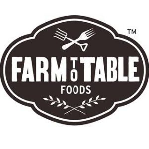 Farm to Table Foods.jpg