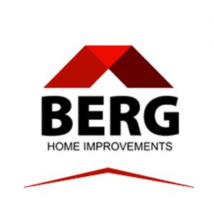 Berg-Home-Improvements.jpg