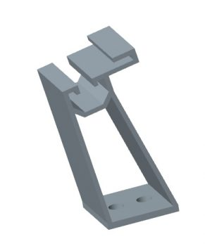 hdpe-front-racks-bc-004f-for-supporting-solar-panels-blow-molding.jpg